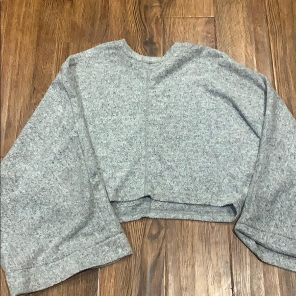 Rue21 Sweaters - cropped sweater